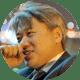 Jong wong lee